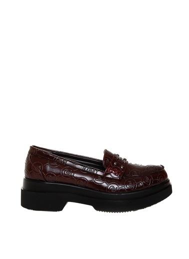 Pierre Cardin Casual Ayakkabı Kırmızı